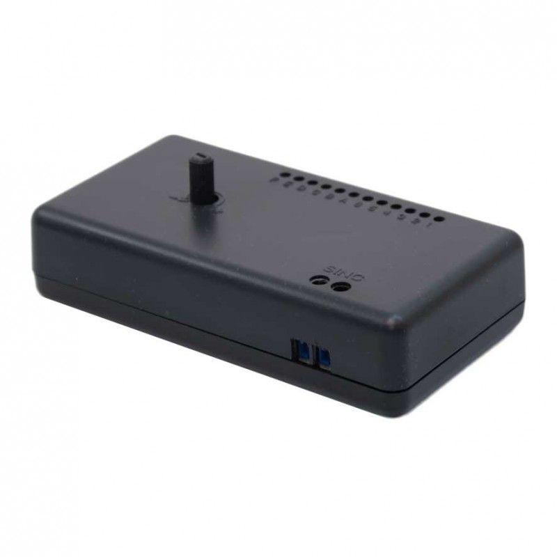 controlador-de-lamparas-led-502xr 2