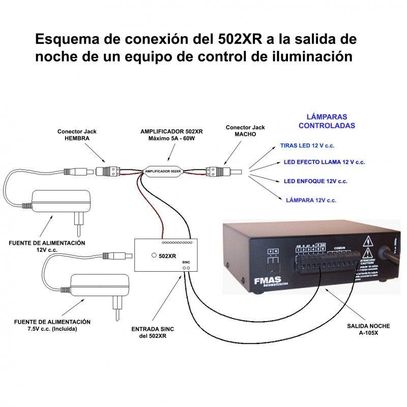 controlador-de-lamparas-led-502xr 3