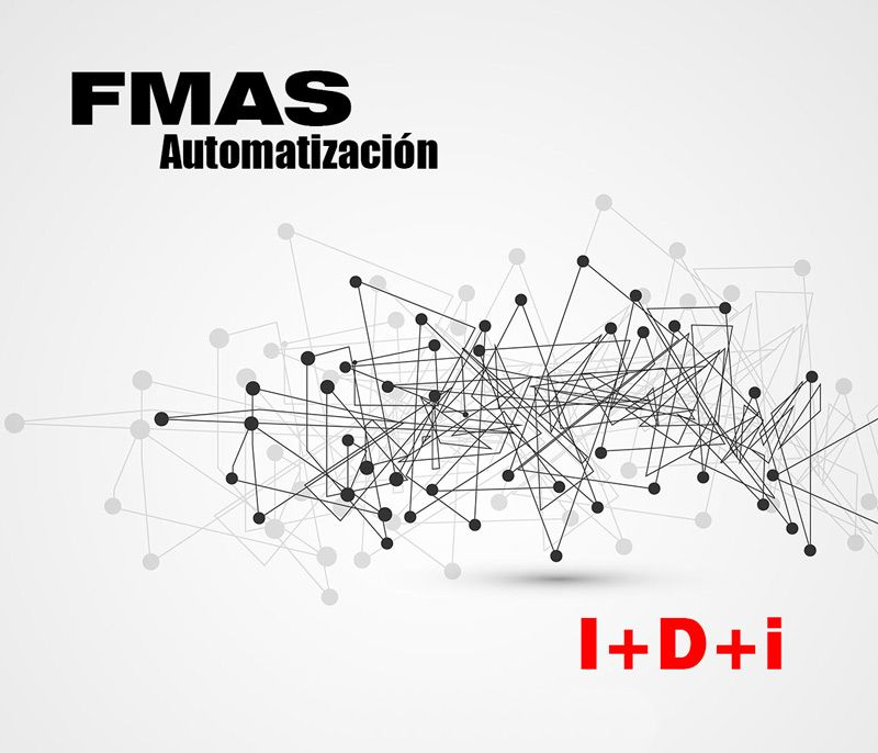 investigacion-desarrollo-fmas