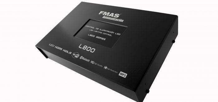 L800_2